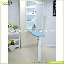 ironing board furniture. Fascinating Ironing Board Mirror Furniture Amazon .