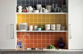 charming how to choose kitchen tiles. Inspiring Ideas For Kitchen Decoration Featuring Harmonious Green Backsplash Charming How To Choose Tiles