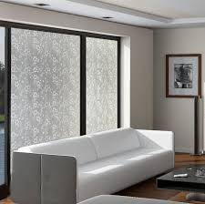 Modern Glass Door Designs For Living Room D Throughout Impressive Design