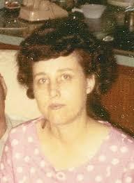 Norma Sue Sandlin Anderson (1931-2014) - Find A Grave Memorial