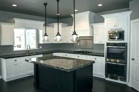 houzz kitchen lighting hanging lights over island or light fixtures pendant chandeliers houzz kitchen lighting