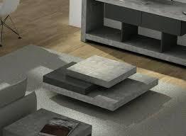 modern contemporary coffee table contemporary square coffee table slate modern design coffee table in malaysia