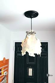 inspirational convert recessed light to pendant and exposed bulb track lighting medium size westinghouse can converter
