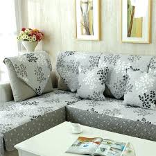 best fabric protector for furniture covering furniture with fabric blanket for furniture protection fabric cover for sofa sectional canape quilt furniture