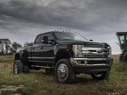 2018 ford dually lifted. interesting 2018 20172018 f350 4x4 kelderman 56 throughout 2018 ford dually lifted stage 3 motorsports