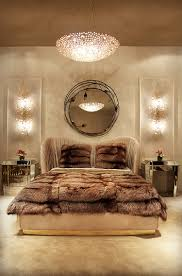 Sensual Bedroom Decor 14 Unbelievably Sexy Bedroom Decorating Ideas Shared By Best