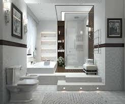 installing a basement bathroom. Basement Bathroom Pump Installing Toilet Systems Sewage Pit A T