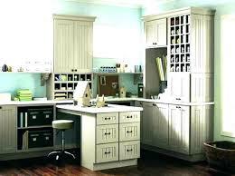 home office furniture staples. Martha Stewart Office Furniture Home Staples Collection .