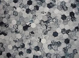 Black Patterns Extraordinary 48 Beautiful Patterns Photos Pexels Free Stock Photos