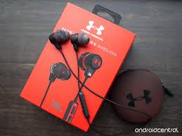 jbl wireless earphones. under armour headphones wireless jbl earphones