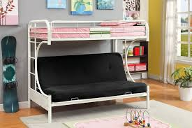 Interesting Sofa Bunk Bed IKEA with Great Sofa Bunk Bed Ikea Bunk