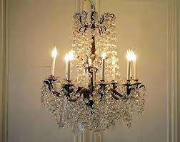 chandelier candle covers chandelier candle cover visit chandelier candle covers bronze chandelier candle covers