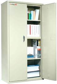 small office cabinet. Office Storage Cabinets Full Size Of Furniture Fabulous With Doors 8 . Small Cabinet :