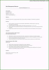 clinical research coordinator resume sample clinical data coordinator resume most popular data