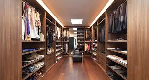 closet shelving systems home depot custom organizers ideas