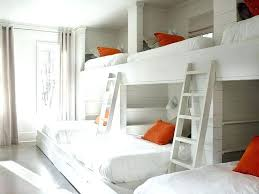 built into wall bed. Bed That Folds Into The Wall Bunk Beds Built In With R