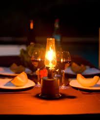 Campingaz Ambiance Gas Lamp Turistika Lampy Baterki Kingcamppl