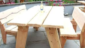 rustic garden benches rustic garden bench contemporary furniture hand made in west wales with wide