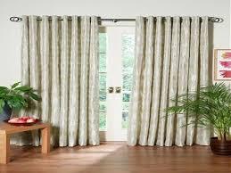 Bedroom: Bedroom Curtain Ideas Unique Modern Furniture Contemporary Bedroom  Curtains Designs -