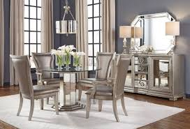 medium size of dining room set white dining table and chairs small round table set wood