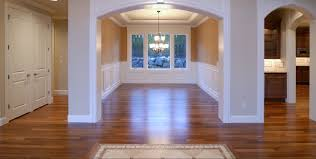 best place to buy hardwood flooring. BC BEST FLOORING® Served Everywhere In Great Vancouver Area Best Place To Buy Hardwood Flooring