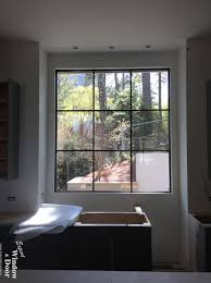 Bronze and Steel Window and Doors Archives | Expert Window & Door