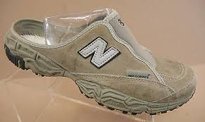 new balance extra wide mens shoes. new balance slip on mens shoes extra wide k