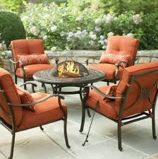 replacement cushions melbourne patio stunning ideas for hampton bay furniture design hampton bay fall river patio furniture home design ideas