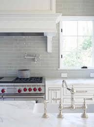 white kitchen subway backsplash ideas. Backsplash Ideas White Kitchen Home Tiles Grey And Tile Gray Walls Cabinets Mosaic Designs Gallery Design Subway L