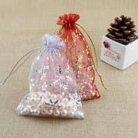 <b>Organza</b> Bags - Shop Cheap <b>Organza</b> Bags from China <b>Organza</b> ...