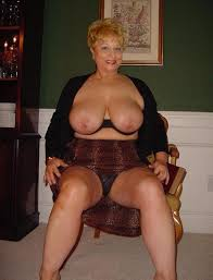 Old mature whore porn pictures