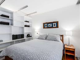 Quebec Bedroom Furniture 307 2511 Quebec Street Vancouver East Apartment Condo For Sale