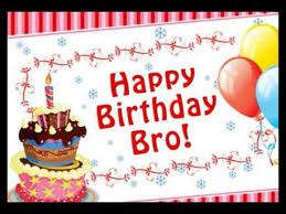 Birthday Wishes For Brother Birthday Sms Messages And Quotes For