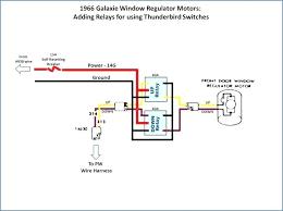 50 amp rv plug wiring bershanshaw com 50 amp rv plug wiring amp plug wiring diagram 50 amp rv outlet wiring diagram