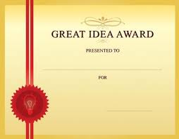 Image result for great idea images