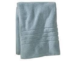 target luxury bath towel