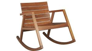 outdoor rocking chair outdoor wooden rocking chairs
