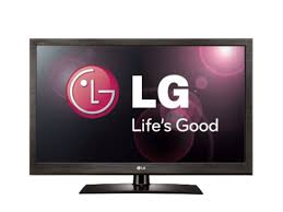 lg tv screen. lg tv logo in january at ces we announced were working on creating our first native app specifically for smart tvs. lg tv screen