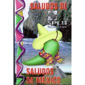 yucatan pour iPad gratuit jeux pc