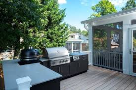 local patio builders outdoor kitchen home ideas slippers local patio builders33