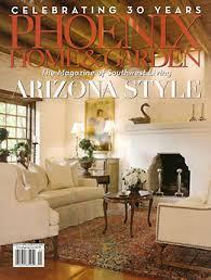 Small Picture Garden Design Garden Design with Get House uamp Home Magazine