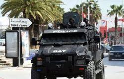 تونس - كمين مُسلح لقوات الحرس يقتل متشددين اثنين بالقصرين