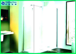 shower door stripping shower door bottom seal strip shower door weather stripping glass shower door weather