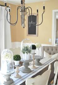 Farmhouse Style Lighting 10 Ways To Get Farmhouse Style In Your Home