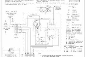 goettl heat pump wiring diagram goettl image heat pump wiring heat wiring diagrams car on goettl heat pump wiring diagram