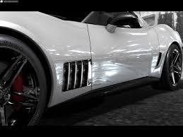 2007 chevy silverado performance parts,92 chevy lumino engin ...