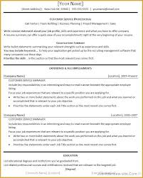 Catchy Resume Titles Best Cover Letters Images On Cover Letter ...