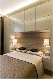Small Bedroom Clothes Storage Storage King Bedroom Set 1000 Images About Interior Design Bedroom