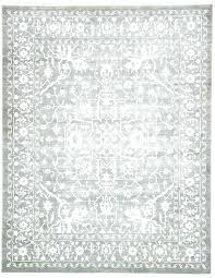 grey and white rug 8x10 architecture gray area rug for outstanding bedroom rugs at studio with grey and white rug