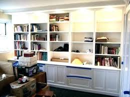 office supply storage ideas. Home Office Bookshelf Ideas Supply Storage .